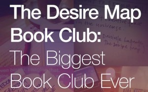 desire map book club