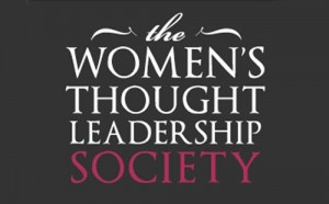 Thought leadership society