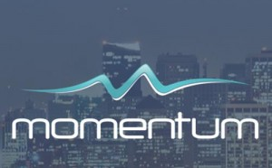 momentum accelerator