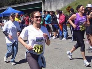 Marathon MVI_5455b_Fotor_2